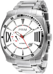 PRIM Automatic W01C. 10155
