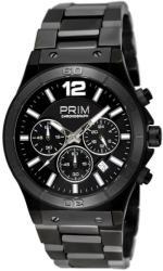 PRIM Cronograf W03P. 13007