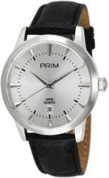 PRIM W01P. 13006