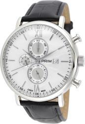 PRIM W01P. 10745