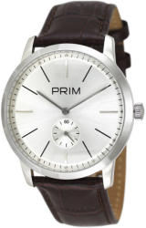 PRIM W01P. 10748