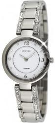 PRIM W02P. 10234