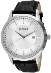 PRIM W01P. 13001