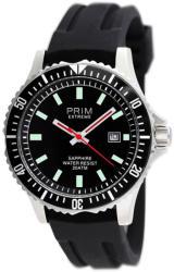 PRIM W01P. 13011