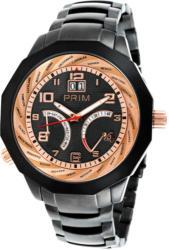 PRIM W01C. 10064