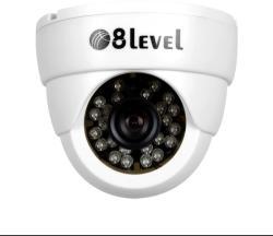 8level AHD-I720-362-1