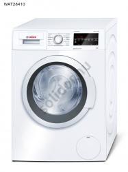 Bosch WAT28410
