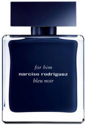Narciso Rodriguez Bleu Noir for Him EDT 50ml