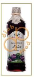 Méhes-Mézes Diabetikus Málna Szörp Gyümölcscukorral (500ml)