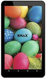 KMAX i10