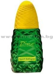 Pino Silvestre Sport Cologne EDT 125ml