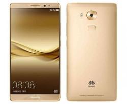 Huawei Mate 8 64GB Dual