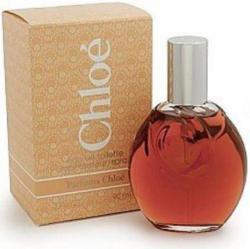 Chloé Chloé (1975) EDT 100ml