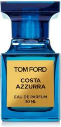 Tom Ford Private Blend - Costa Azzurra EDP 30ml