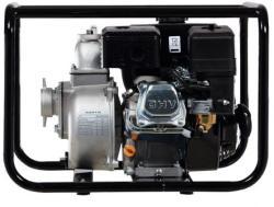 Loncin LC50ZB30-4.5Q