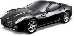 Bburago Ferrari 599 GTB Fiorano Light & Sound 1:43