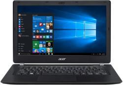 Acer TravelMate P238-M W10 NX.VBXEX.005