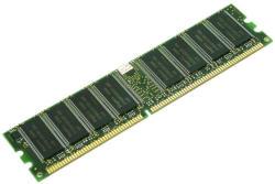 Supermicro 32GB DDR4 2133MHz (107938)