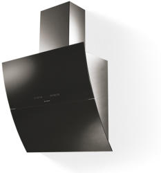Faber MIRROR BRS 80cm