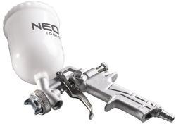 NEO TOOLS 12-525