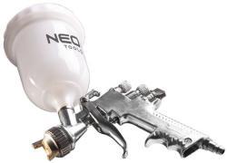 NEO TOOLS 12-505