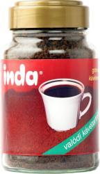 inda Granulált kávékeverék, instant, 200g