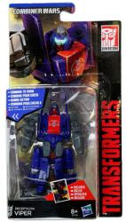 Hasbro Transformers Combiner Wars - Viper