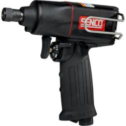 SENCO SEN700C