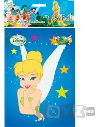 Red Castle Plansa pictura nisip S Tinkerbell (PKS22)
