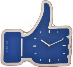 NeXtime Facebook Like 3072