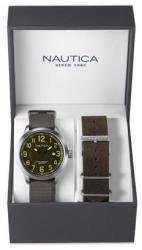 Nautica NAI12525