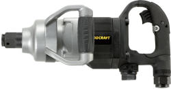 RODCRAFT RC2457Xi