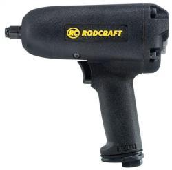 RODCRAFT RC2257