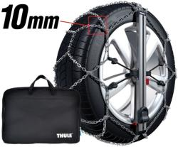 Thule Easy Fit-SUV-265