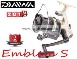 DAIWA Emblem S 5000T