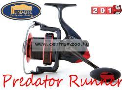 Lineaeffe Predator 8000