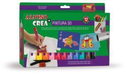 ALPINO Crystal Paint (MS-DE000028)