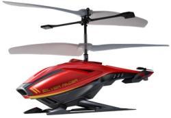 Silverlit Sky Hound - Elicopter teleghidat (84712)
