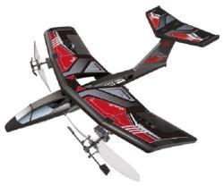 Silverlit V-Jet Avion-Elicopter tip Osprey (84721)