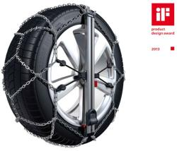 Thule Easy Fit-SUV-245