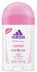 Adidas Control for Women (Deo stick) 42ml