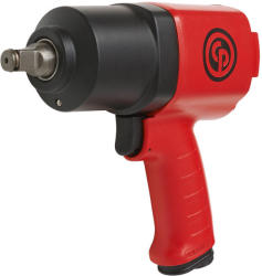 Chicago Pneumatic CP7736