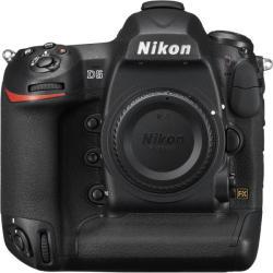 Nikon D5 Body (VBA460AE)