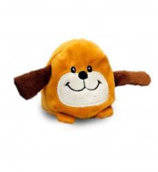 Keel Toys Catelus Bobballs 10cm