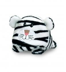 Keel Toys Tigru Bobballs 10cm