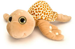 Keel Toys Sparkle Eyes - Broscuta Testoasa cu ochi stralucitori 30cm (SF5627)