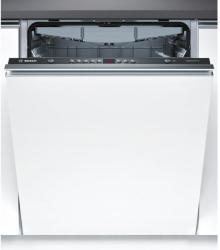 Bosch SMV58L10EU