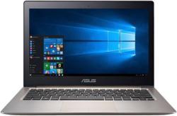 ASUS ZenBook UX303UA-C4045T