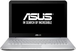 ASUS VivoBook Pro N552VX-FY024D