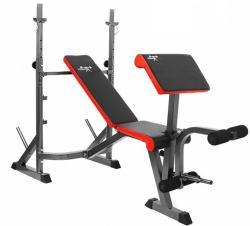 HITON Gym 9